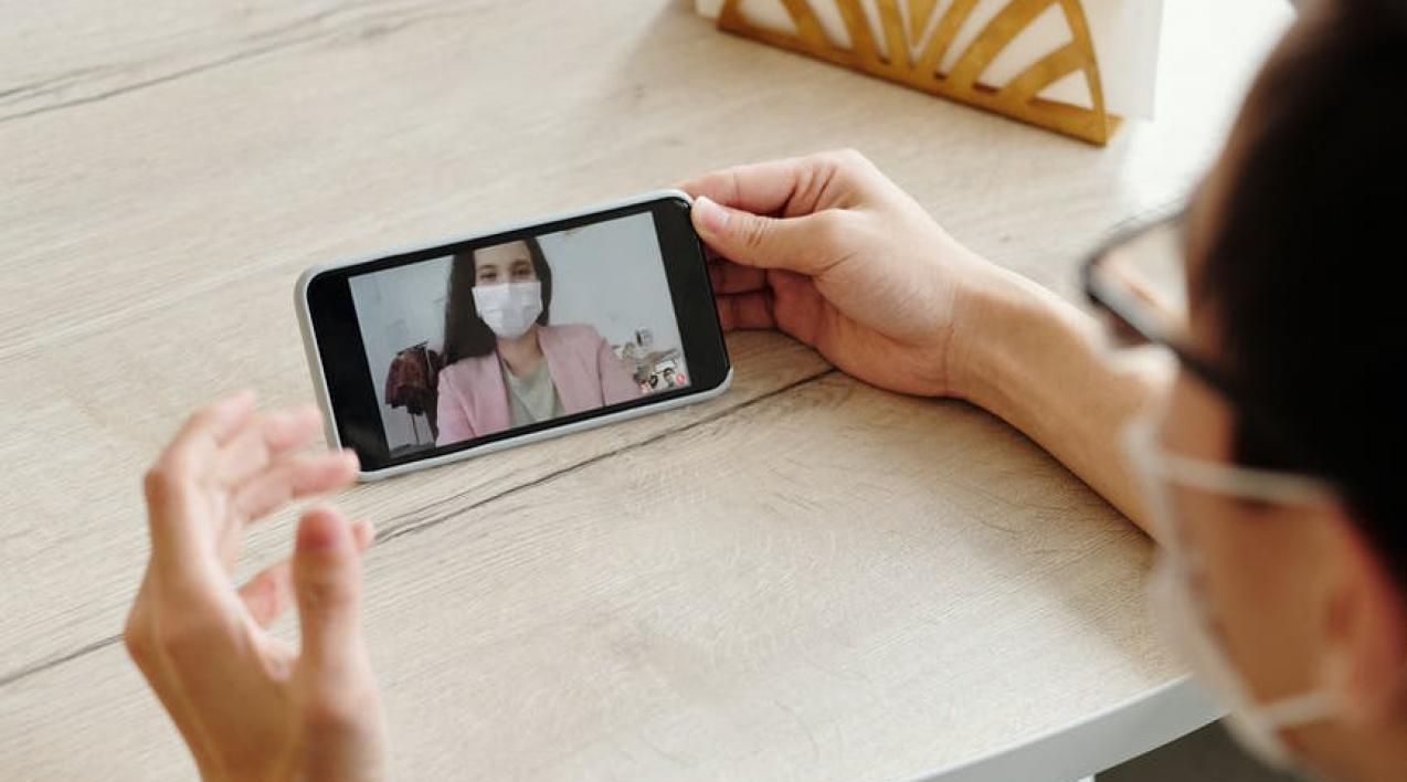 Telehealth Part Two